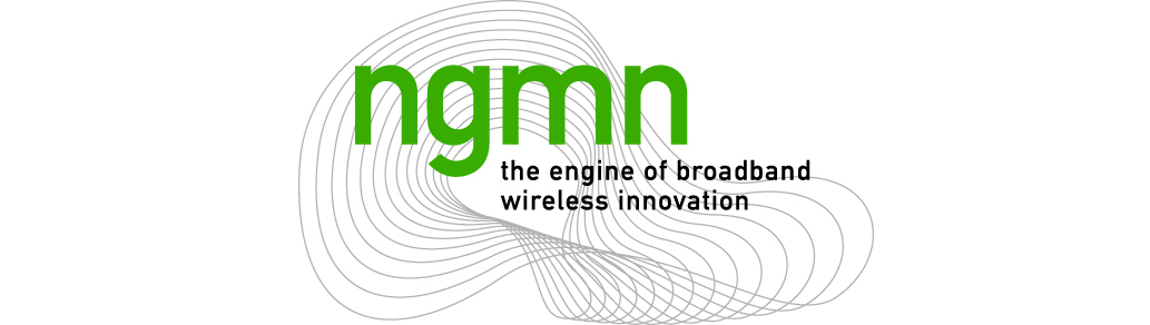 HUBER+SUHNER joins NGMN Alliance as partner to meet the challenges of the impending 5G future