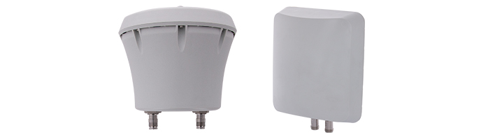 HUBER+SUHNER launches outdoor MIMO antennas to ease urban 5G deployments