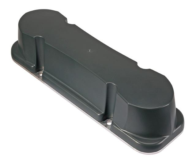 Zulassung für SENCITY® Rail MIMO Antennen für Züge der SBB