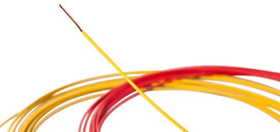 Automobilmarkt: HUBER+SUHNER erweitert Antikapillar-Kabelportfolio