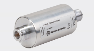 High power limiter 6dBm and 12dBm Series 9078