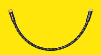 SUCOFLEX® 526V – Plug, test, smile.