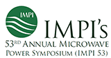 IMPI Microwave Power Symposium