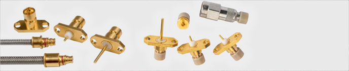 Schnelle Installation mit SMP Self-Lock Verbindern