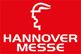 Hannover Messe (HMI)