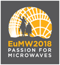 European Microwave Week (EUMW)