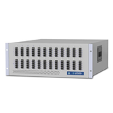 Optical switch 7000 series