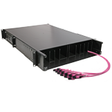 HDPO -  high density blade organiser