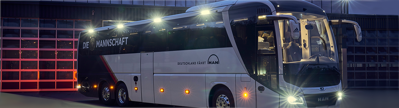 HUBER+SUHNER leads the way in connected mobility