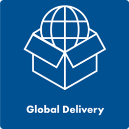 Meet on-time-delivery requirements by using est...