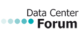 Data Center Forum Baden