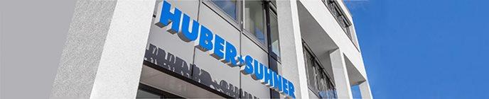 HUBER+SUHNER stärkt Position im Kernmarkt WAN / Zugangsnetze mit der Übernahme der BKtel-Gruppe