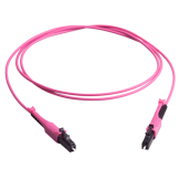 LC-XD simplex patch cords
