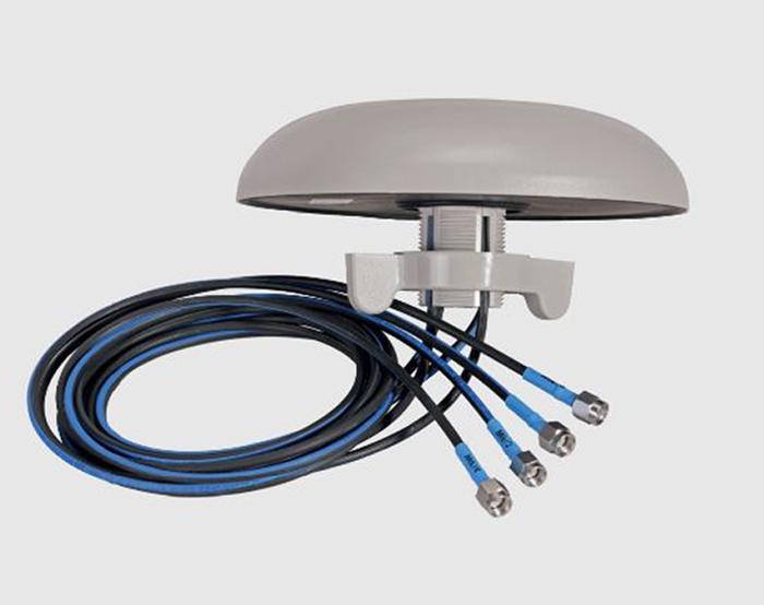 Customised Antennas