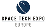 Space Tech Expo Europe