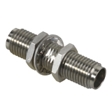 SMA adapters
