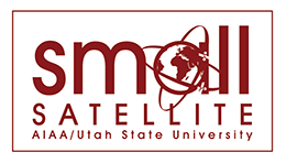 Small Satellite Conference 2019