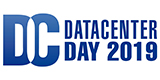 Data Center Day Würzburg