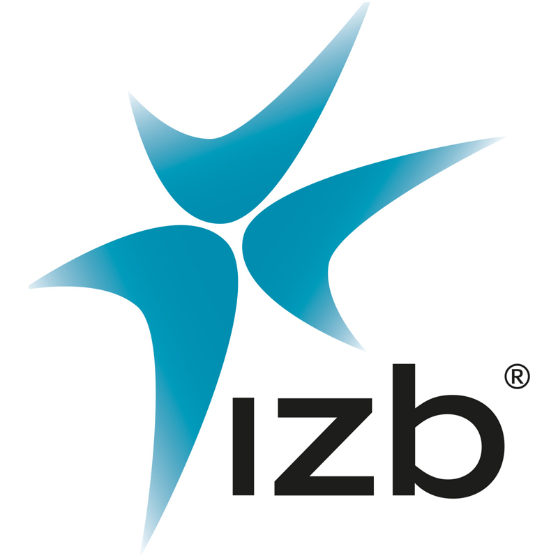 International Suppliers Fair (IZB)