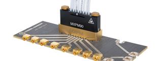 MXPM90