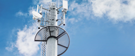 Upgrading to 4G: Sprint makes haste