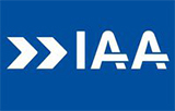 International Automotive Exhibition (IAA)